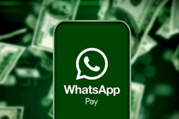 whatsapp-pay-696x522